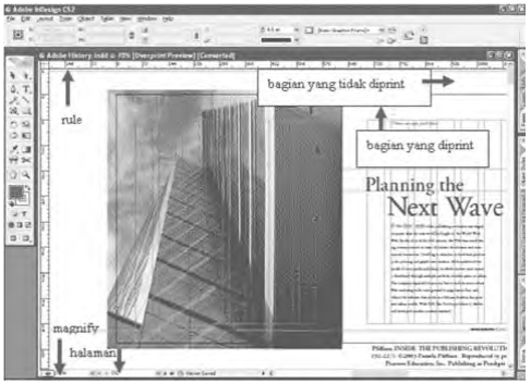 Program Pengolah Grafis