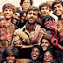 Super 30 (2019) Hrithik Roshan - Bollywood Biopic of Anand Kumar Releasing 12th July