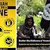 """Imparable aumento en Europa de las """"no-go zones"""", barrios musulmanes regidos por la Sharia"""