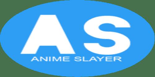 تحميل برنامج أنمي سلاير 2021 تنزيل Anime Slayer للكمبيوتر وللاندرويد والايفون اخر اصدار