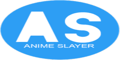 Anime Slayer