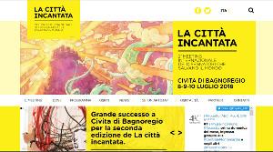 http://www.lacittaincantata.it/