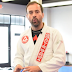 História de Marcio Feitosa Jiu Jitsu
