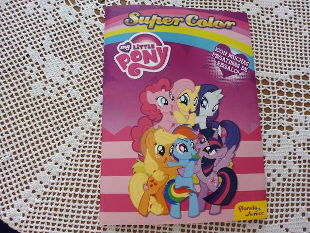 My-Little-Pony-Supercolor