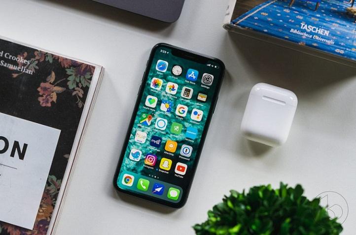 Ternyata Ini Penyebab Harga iPhone Terus Turun di Pasaran
