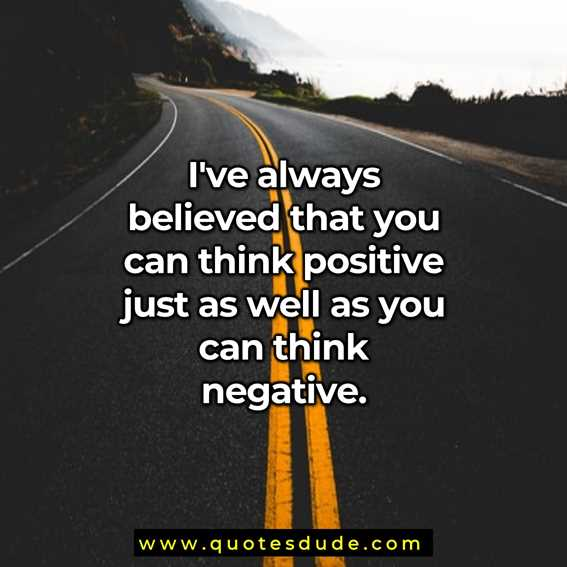 positive thinking quotes selling, positive thinking small quotes, positive thinking sarcastic quotes, positive thinking sports quotes, positive thinking quotes tumblr, positive thinking quotes tagalog, positive thinking quotes tattoos, positive thinking quotes to start your day, positive thinking quotes teamwork, positive thinking today quotes, positive thinking quotes in tamil images, positive thinking quotes urdu, positive thinking quotes unknown authors, thinking positive after a breakup quotes