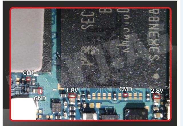 samsung j320a dead boot repair file,samsung j320a dump file