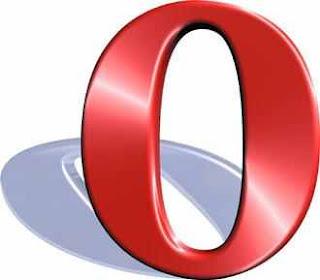 Free Download Opera Mini for Nokia Asha 305, 306, 311, 500