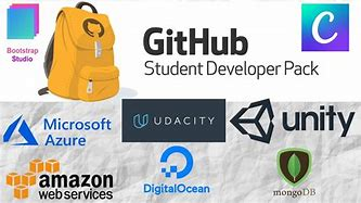 GitHub Students Pack And Edu Mail Method 2021-2022