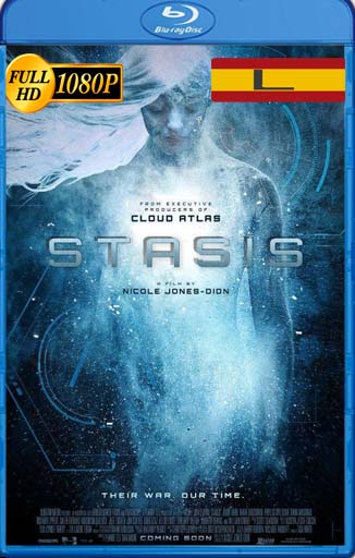 Stasis (2017)latino HD [1080P] [GoogleDrive] rijoHD