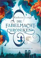 https://www.amazon.de/Fabelmacht-Chroniken-Flammende-Zeichen-Kathrin-Lange/dp/3401603396