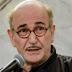 «Κίνημα Φτωχών Ελλάδας»: Το νέο κόμμα που ίδρυσε ο Παύλος Κοντογιαννίδης και κατεβαίνει στις εκλογές.