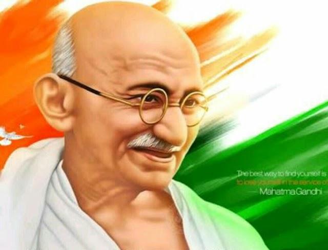 Mahatma Gandhi jayanti 2020 | Mahatma gandhi lifes top fact | महात्मा गांधी जयंती पर गांधी जी के जीवन से जुड़े महत्वपूर्ण तथ्य।