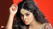 Poorna Telugu Actress-thumbnail-9