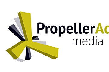 How To Earn Money Faster From Propeller Ads In Blogger