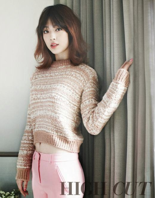 Sensational Top 10 39Short Hair Female Idols39 Daily K Pop News Hairstyles For Women Draintrainus