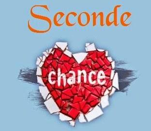 Vie de la seconde chance, cœur brisé mais
