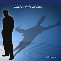 Soundcloud MP3/AAC Download - The Darker Side Of Blue by Jeff Hartman - stream song free on top digital music platforms online | The Indie Music Board by Skunk Radio Live (SRL Networks London Music PR) - Monday, 17 June, 2019