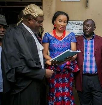 agn president ibinabo sacked