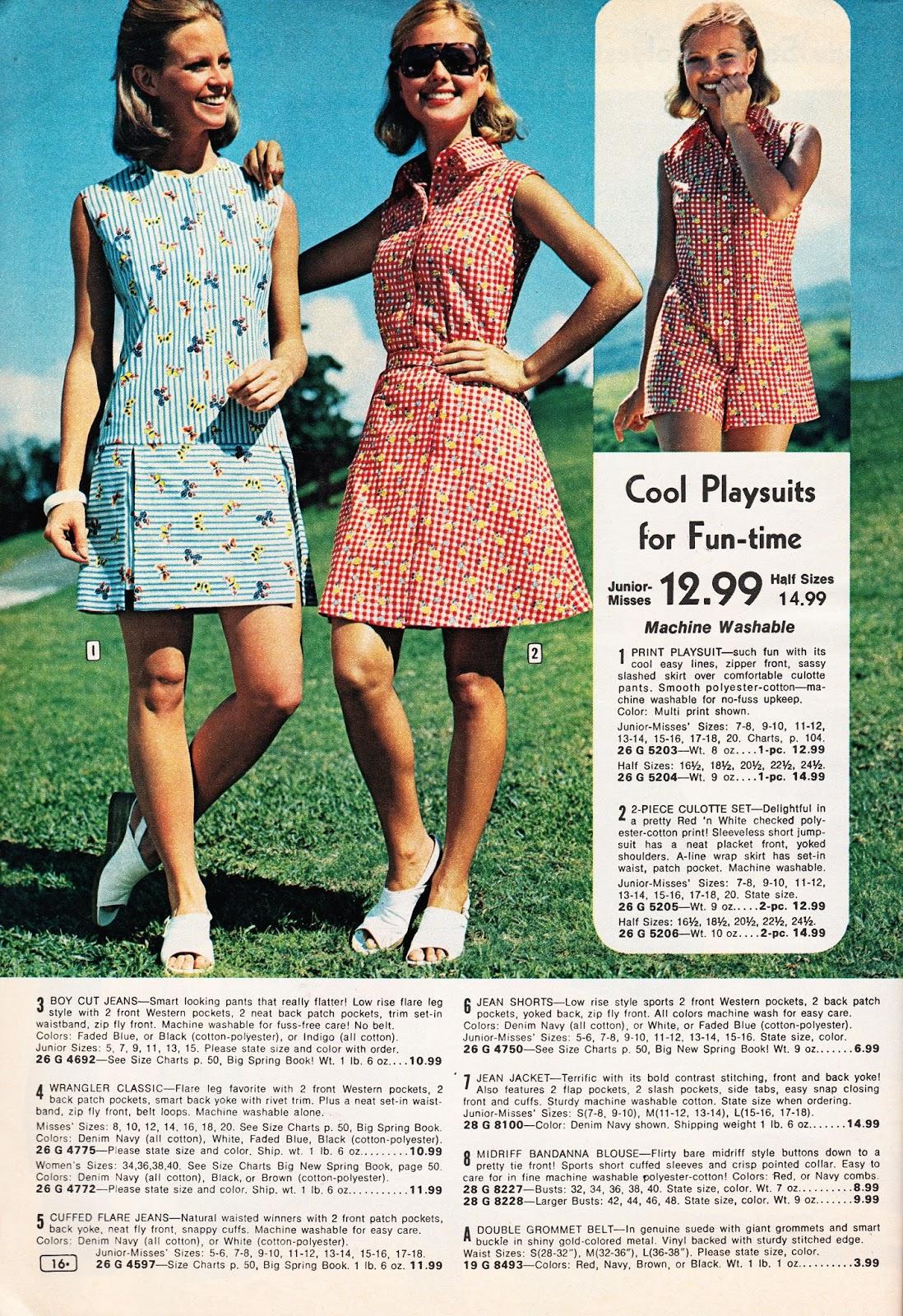 d18d31226d2 Cool Playmates!! Oh wait check set that. It says playsuits