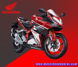 Kredit Motor Honda Leuwigoong Garut