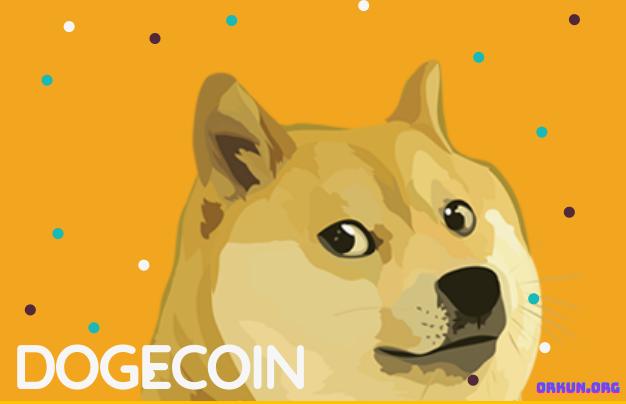 Dogecoin  nedir ? #DOGE