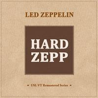 [2012] - Hard Zepp