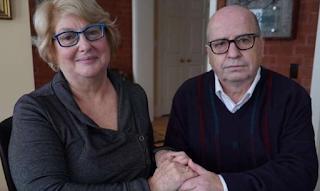 TD Canada Trust backs down, releases family's $846K inheritance