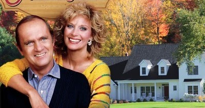 Whaever Happened To The Cast Of Newhart Ihearthollywood