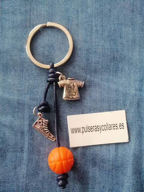 basket, regalo basket, regalo baloncesto