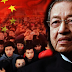 Tun Dr Mahathir: Warga China Akan Rampas Perniagaan Cina Tempatan