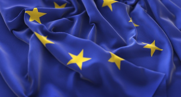 ECFR: Sovereign Europe, dangerous world: Five agendas to protect Europe's capacity to act