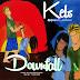 DOWNLOAD MP3: Kels - Downfall