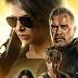 """""""O Exterminador do Futuro 6"""" ganha trailer estendido"""