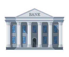 TOP 10  बैंक