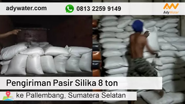 jual pasir silika, harga pasir silika, distributor pasir silika, supplier pasir silika, beli pasir silika,