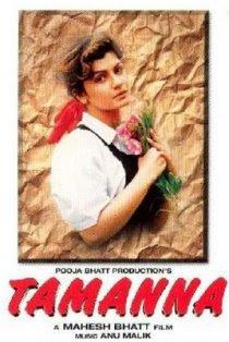 Tamanna (1997)