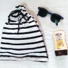 https://cosasmonasm.blogspot.com/2019/06/bolsa-de-tela-para-bikinis.html