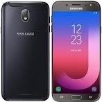 Penasaran Dengan Spesifikasi, Harga Baru Hp Samsung J Series, Vivo, Oppo, Realme?