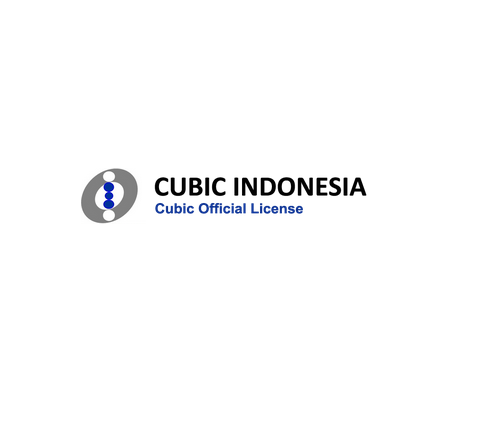 Lowongan Kerja Terbaru Cikarang   PT Cubic Indonesia Untuk posisi Quality Control