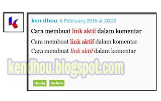 http://kendhou.blogspot.co.id/2016/02/membuat-backlink-dalam-komentar.html