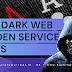 Top Darkweb Hidden Services Links