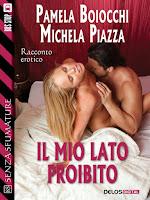 http://lindabertasi.blogspot.it/2016/05/recensione-il-mio-lato-proibito-di.html