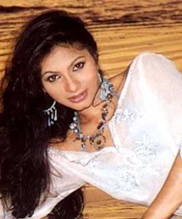 sexy hot indian girl selfie