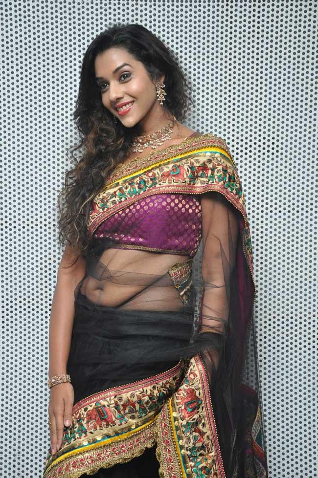 Priya Young Porn