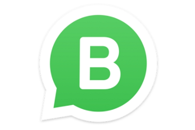 WhatsApp Business v2.19.131