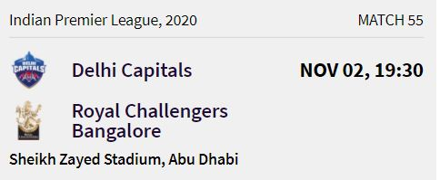rcb-match-14-ipl-2020
