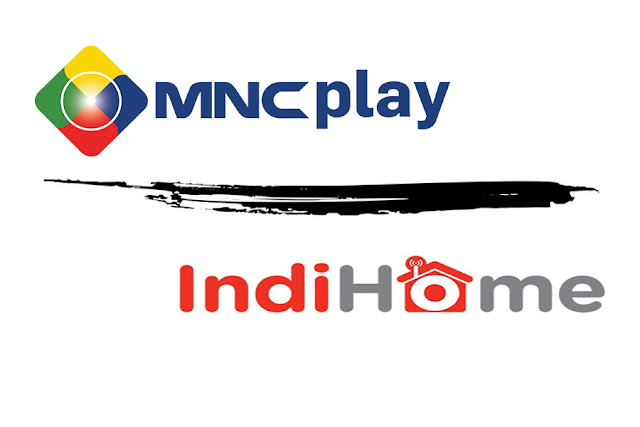 IndiHome vs MNC Play