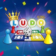 Download ludo game online hp