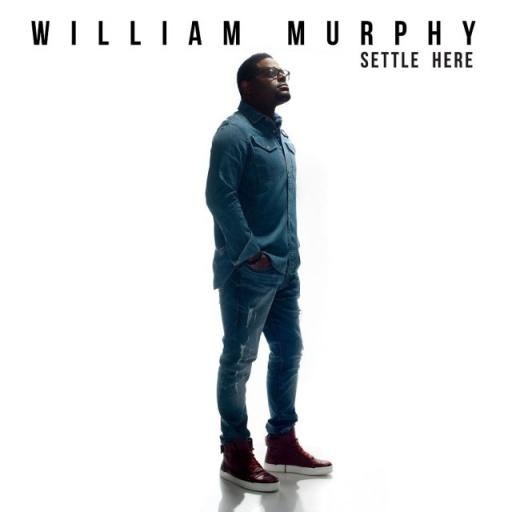 William Murphy - We Wait For You (Audio Download) | #BelieversCompanion